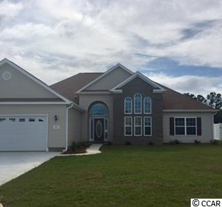 105 Camrose Way, Myrtle Beach, SC 29588