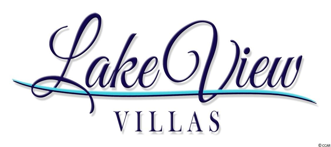 Contact your Realtor for this 3 bedroom condo for sale at  Lake View Villas
