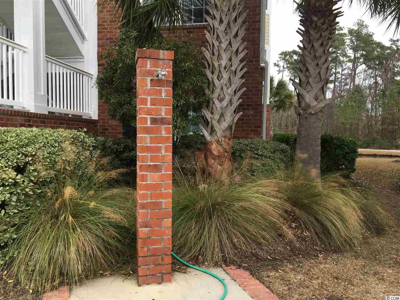 Building 100 condo for sale in Murrells Inlet, SC