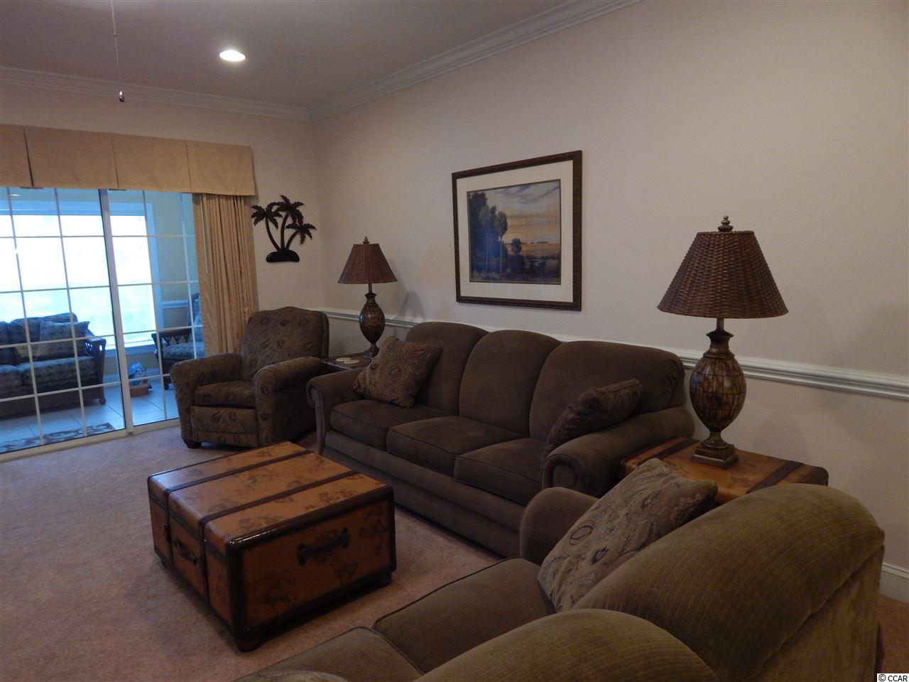 View this 3 bedroom condo for sale at  Building 100 in Murrells Inlet, SC
