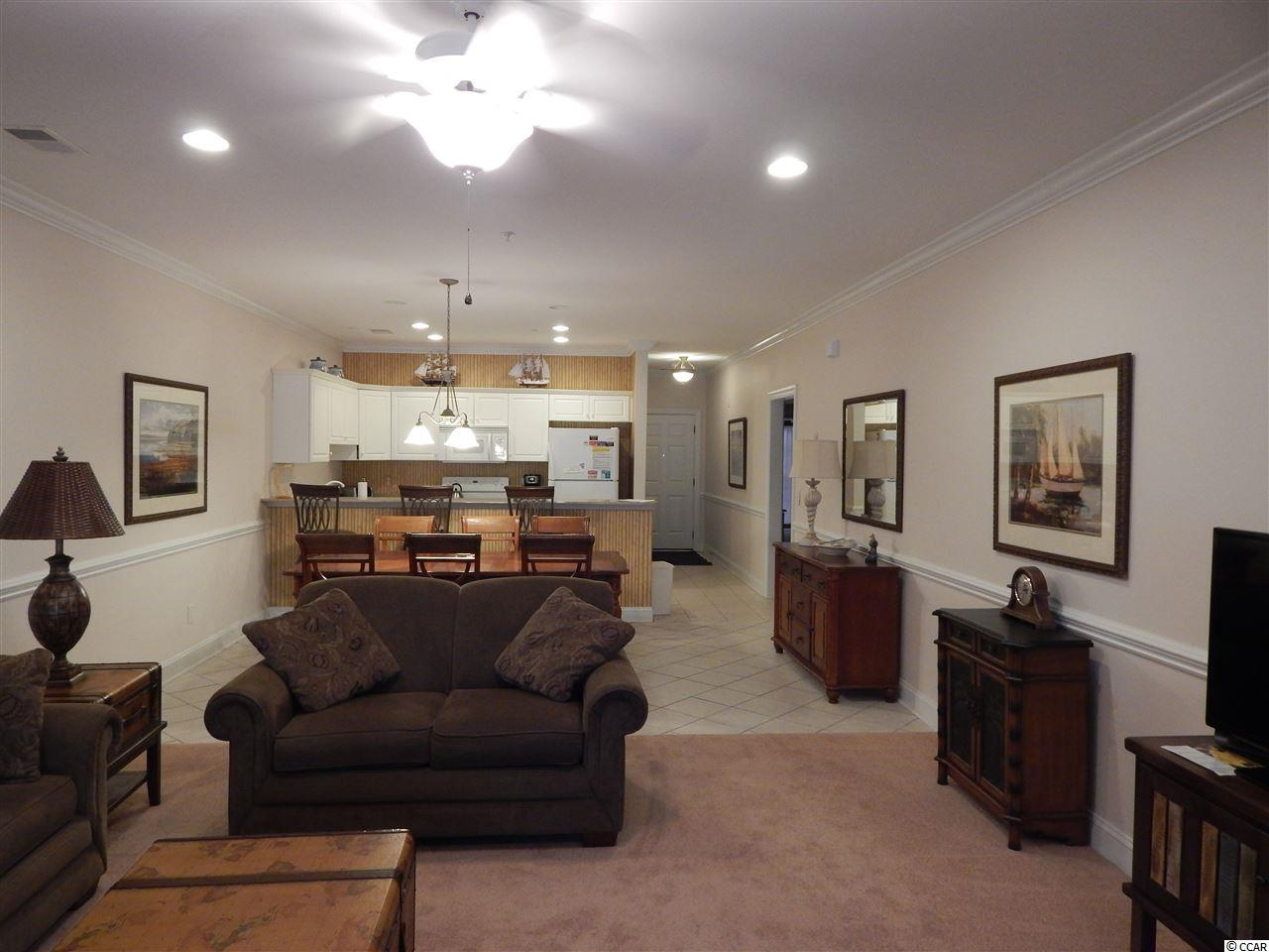 This property available at the  Building 100 in Murrells Inlet – Real Estate