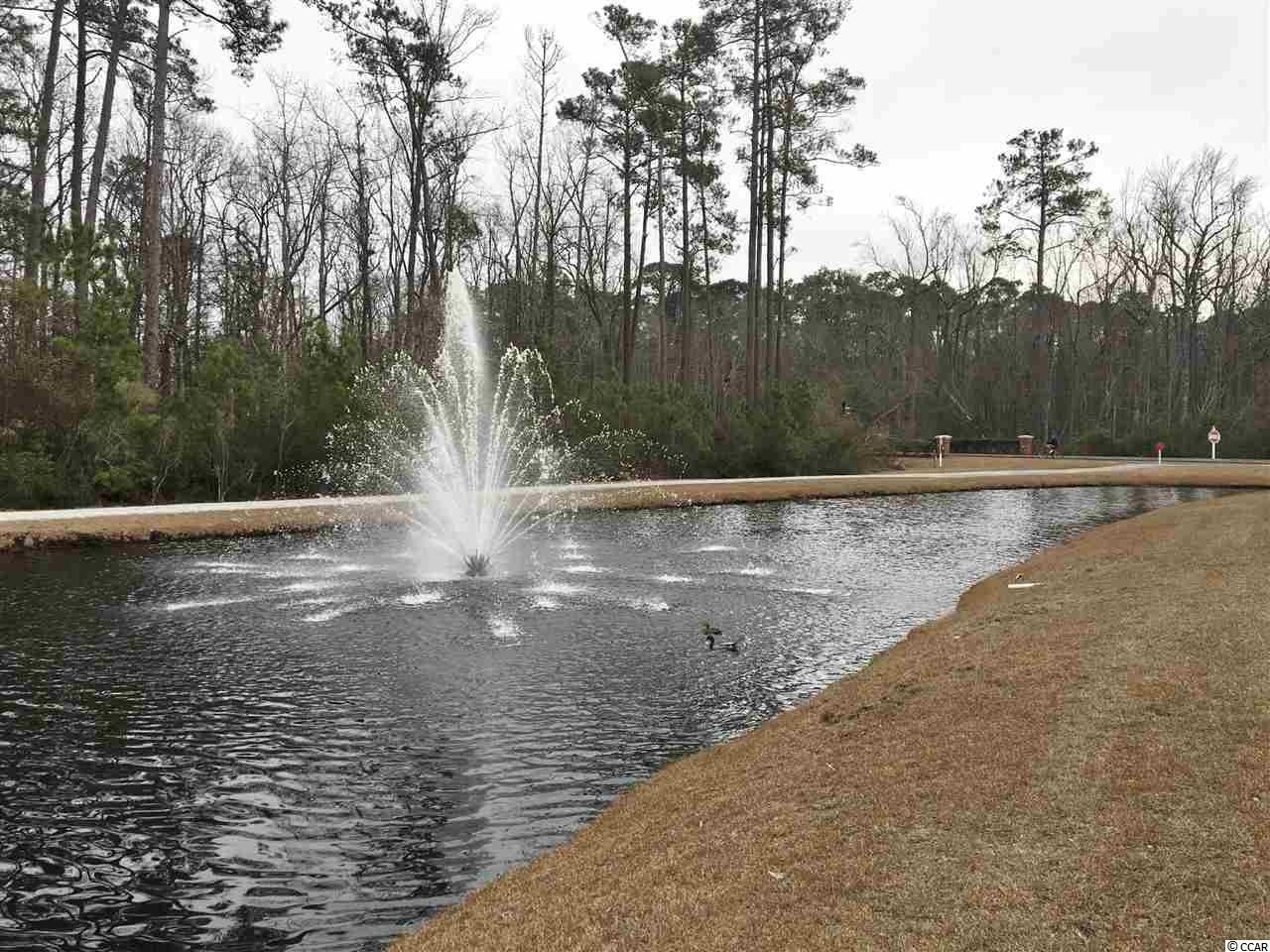 Another property at  Building 100 offered by Murrells Inlet real estate agent