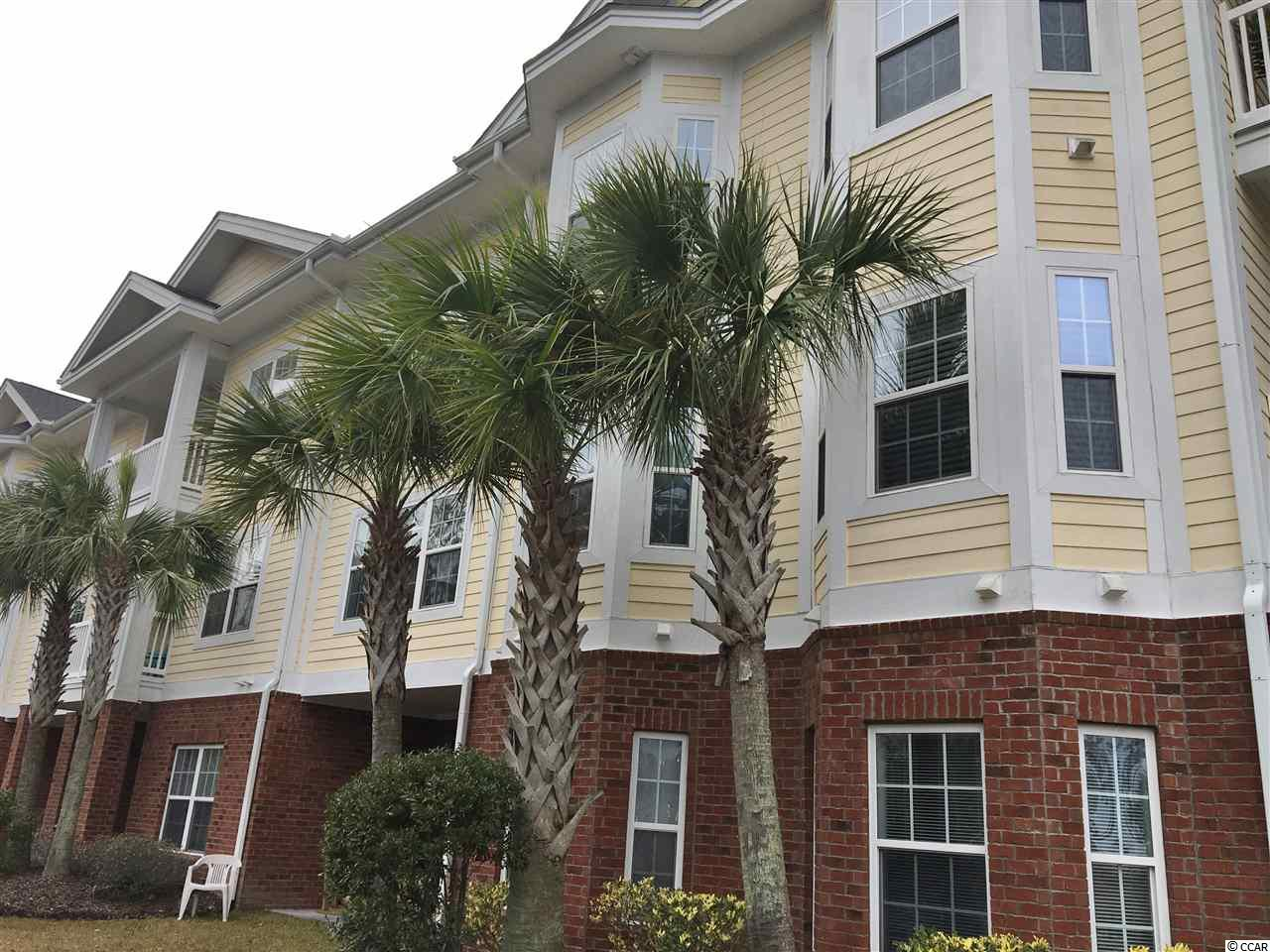 Contact your Realtor for this 3 bedroom condo for sale at  Building 100