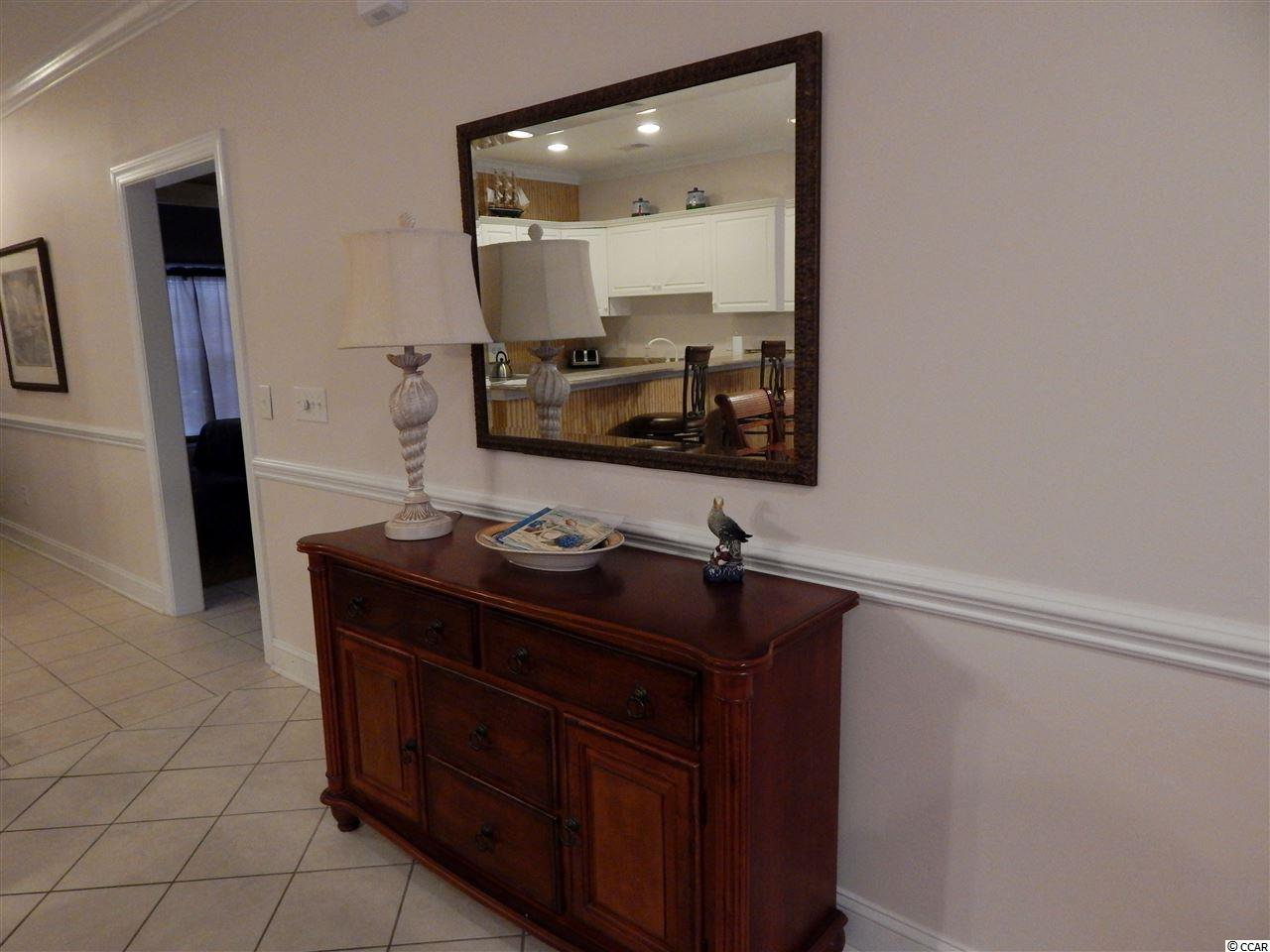 Real estate for sale at  Building 100 - Murrells Inlet, SC