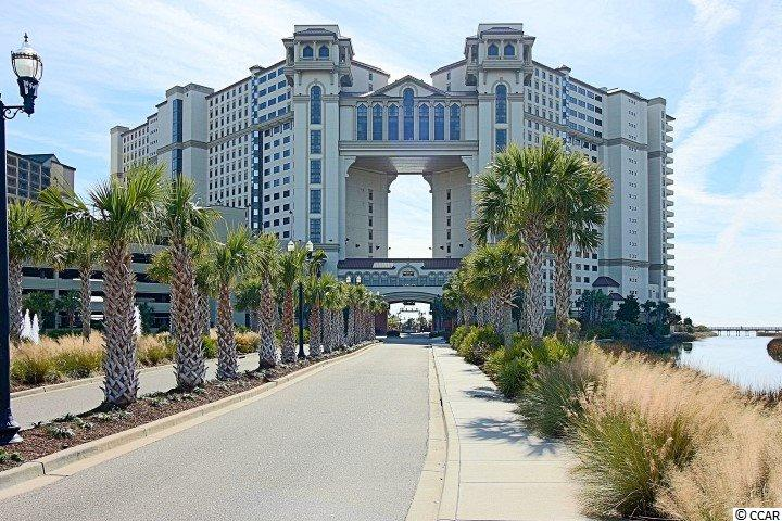 100 North Beach Blvd #204 204, North Myrtle Beach, SC 29582