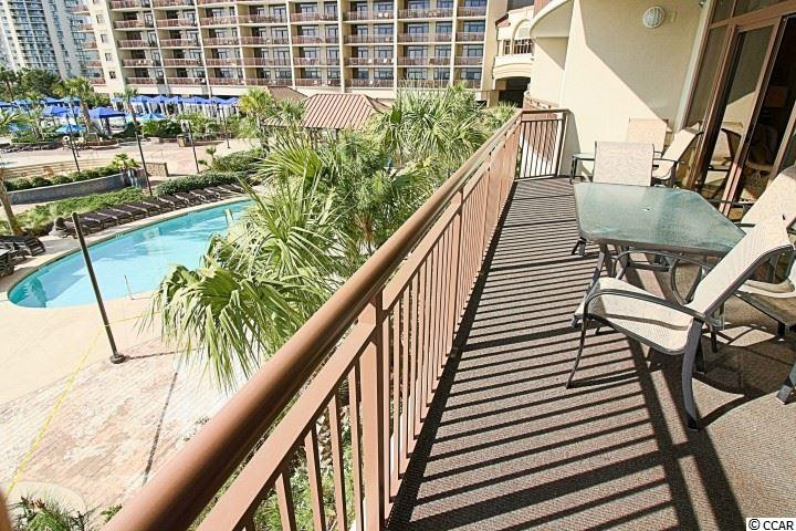 Check out this 3 bedroom condo at  North Beach Plantation