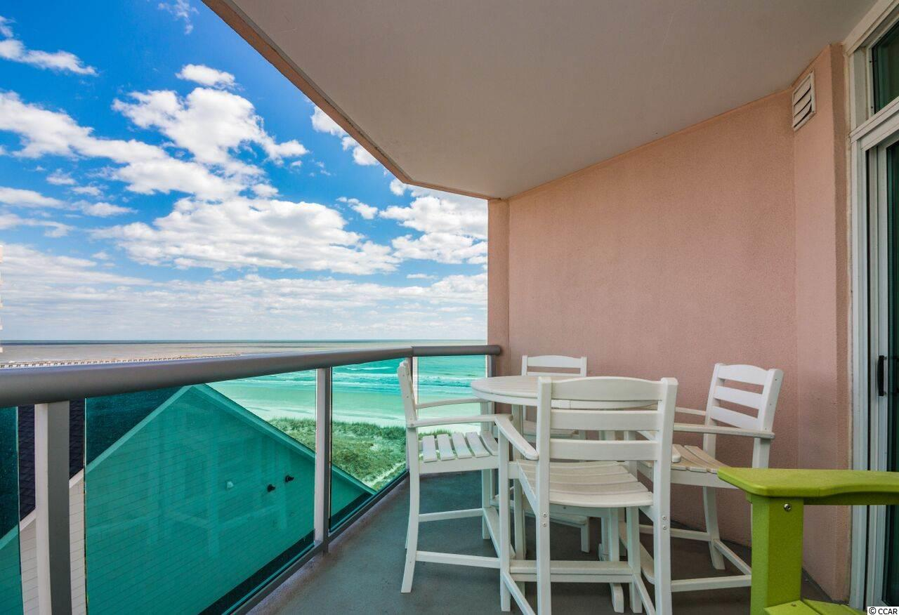 Condo For Sale At Laguna Keyes In North Myrtle Beach South Carolina Unit Listing Mls Number
