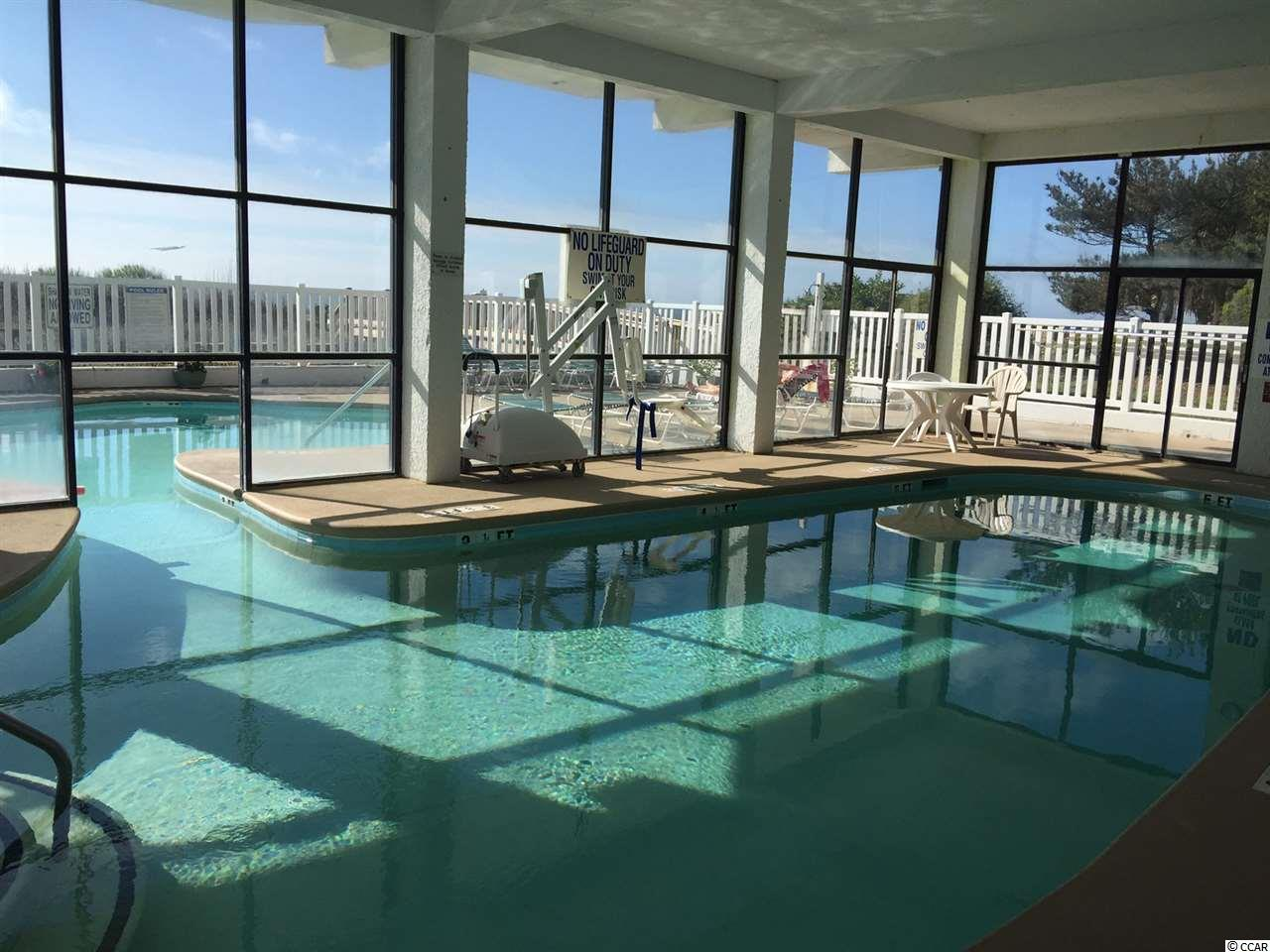 Have you seen this  Jonathan Harbour property for sale in Myrtle Beach