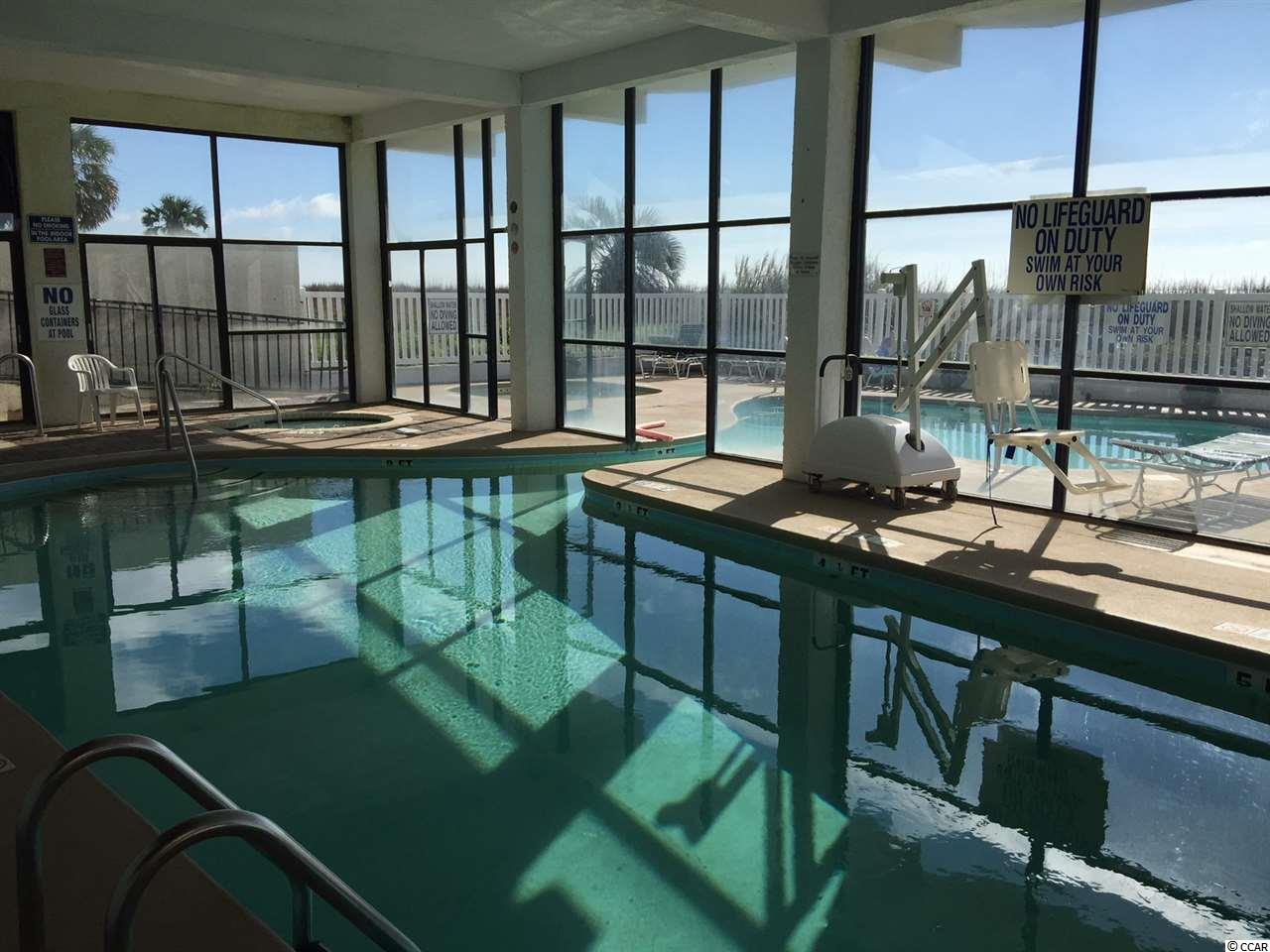 Jonathan Harbour  condo now for sale