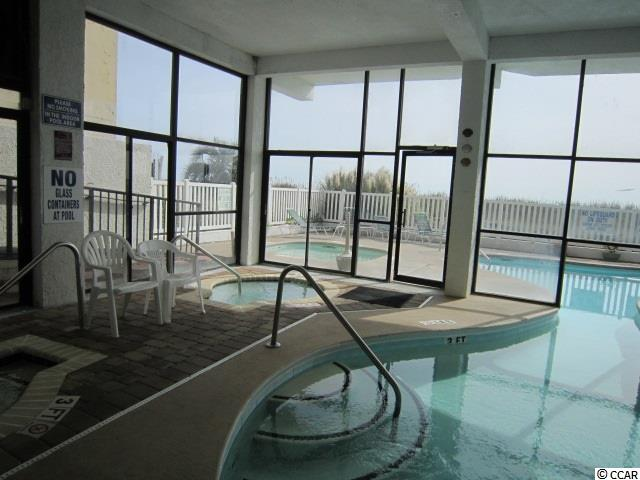 Another property at   Jonathan Harbour offered by Myrtle Beach real estate agent