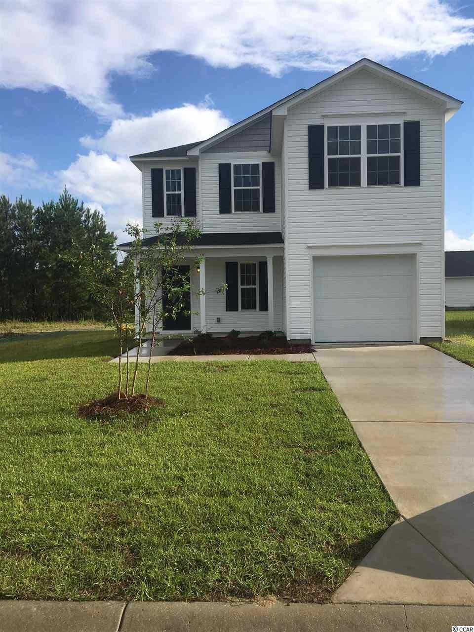 Detached MLS:1701153   687 Trap Shooter Circle Longs SC