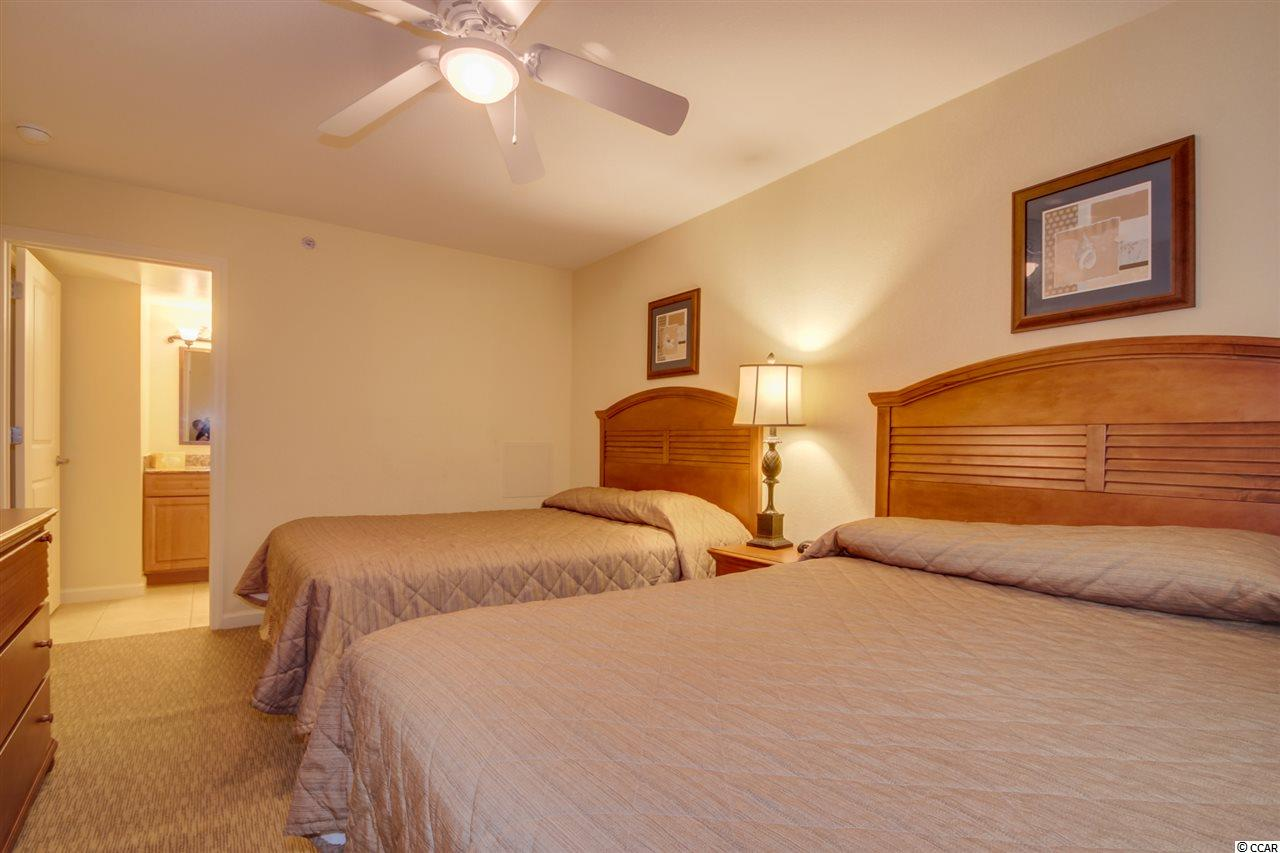 Real estate listing at  Tilghman Beach & Golf with a price of $239,900