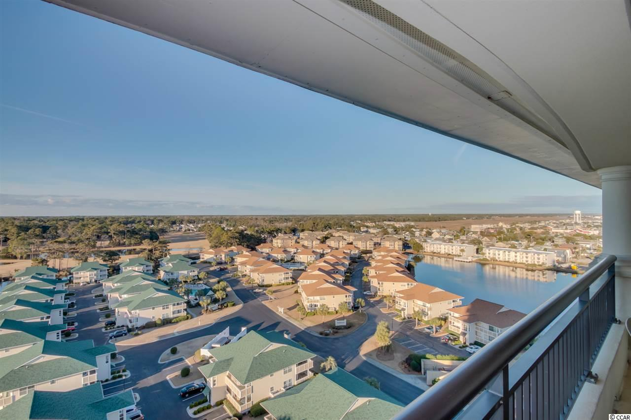 Interested in this  condo for $239,900 at  Tilghman Beach & Golf is currently for sale