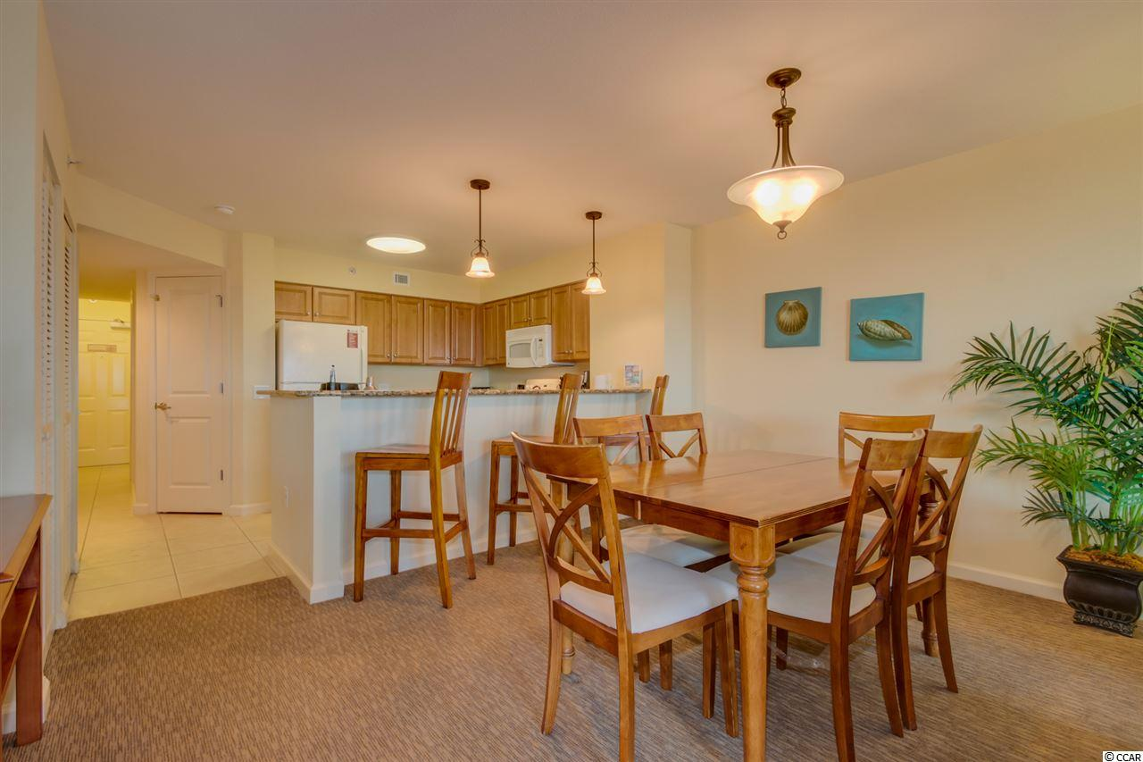 Another property at  Tilghman Beach & Golf offered by North Myrtle Beach real estate agent