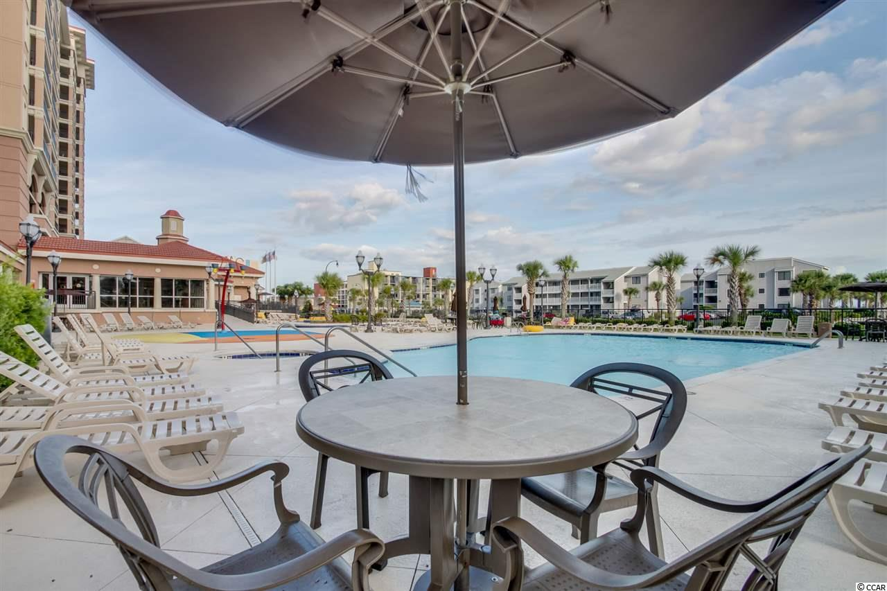 Contact your real estate agent to view this  Tilghman Beach & Golf condo for sale