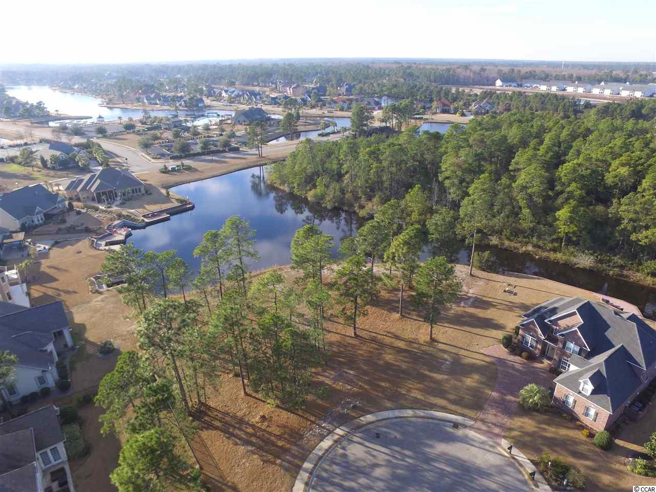 8659 Windsong Court, Myrtle Beach, SC 29579