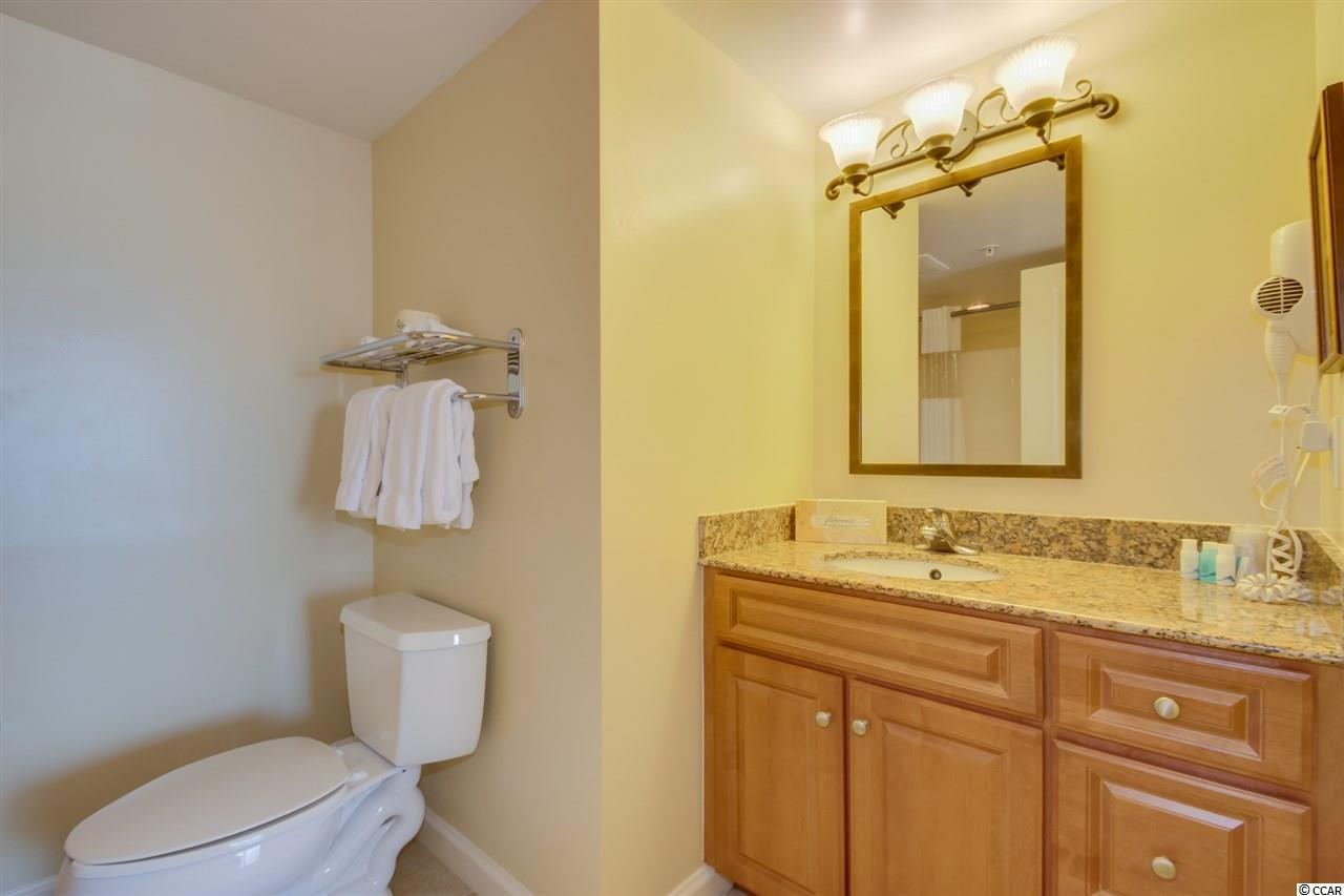 View this 3 bedroom condo for sale at  Tilghman B&G in North Myrtle Beach, SC