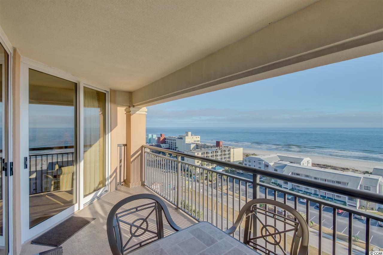 This 3 bedroom condo at  Tilghman B&G is currently for sale