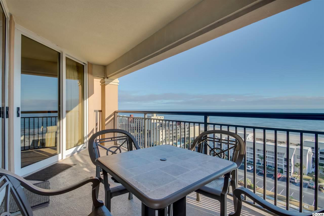 Interested in this  condo for $329,900 at  Tilghman B&G is currently for sale
