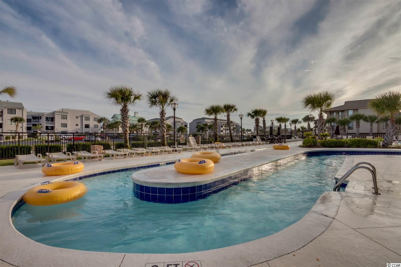 Have you seen this  Tilghman B&G property for sale in North Myrtle Beach