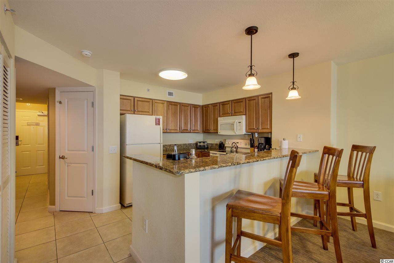Another property at  Tilghman B&G offered by North Myrtle Beach real estate agent