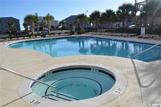 Contact your real estate agent to view this  Tilghman B&G condo for sale