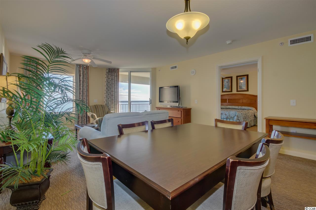 Contact your Realtor for this 3 bedroom condo for sale at  Tilghman B&G