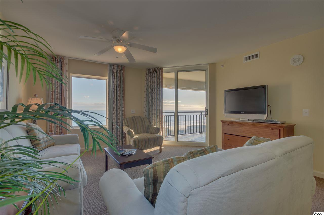 condo for sale at  Tilghman B&G for $329,900