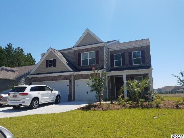 2766 Scarecrow Way, Myrtle Beach, SC 29579