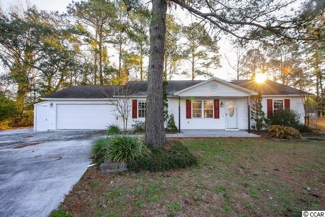 4054 Bryan St, Little River, SC 29566