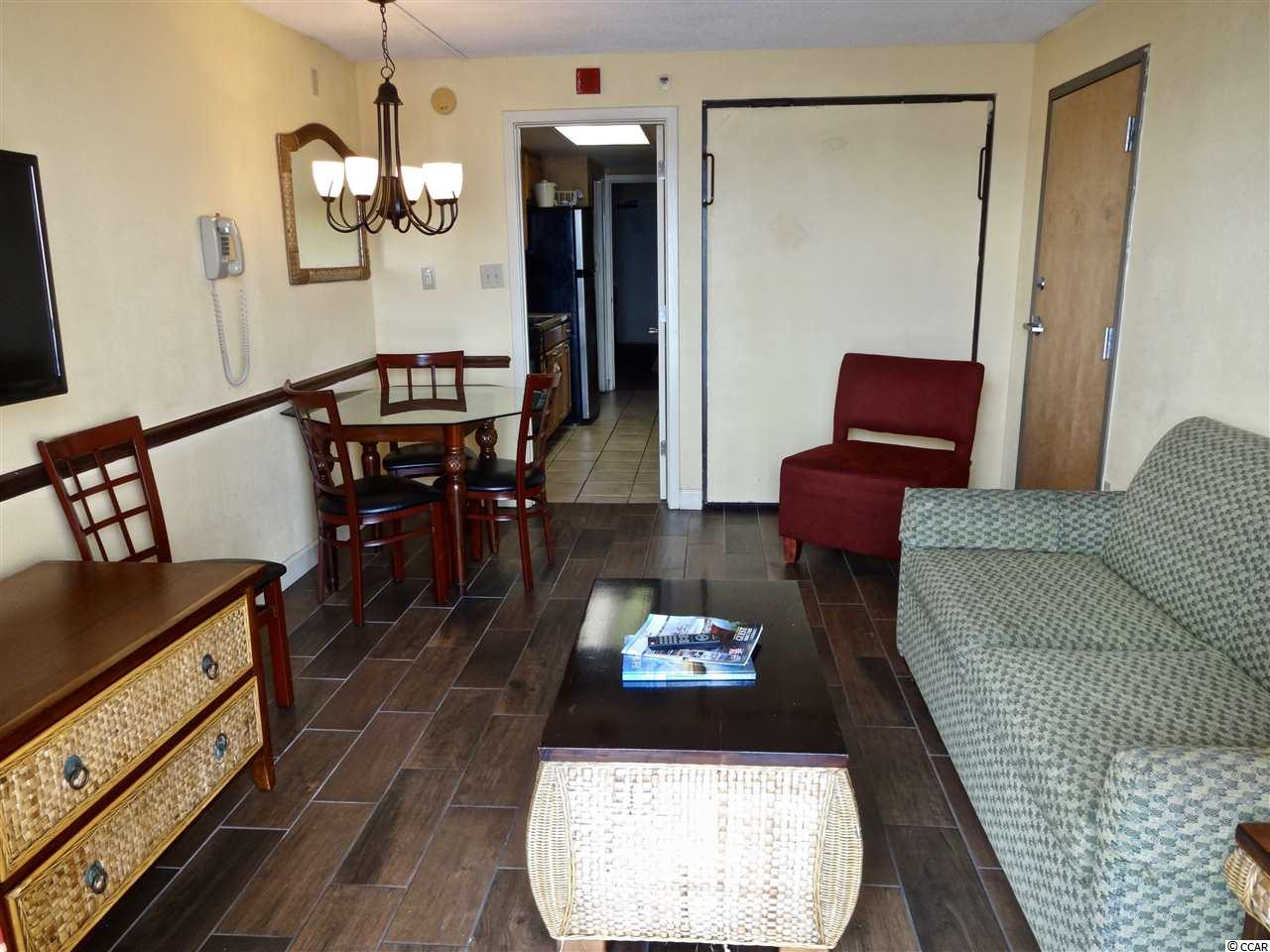 1 bedroom  Monterey Bay Suites Resort condo for sale