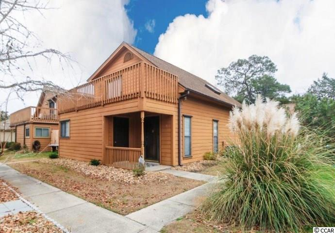 704 43rd Ave S, North Myrtle Beach, SC 29582