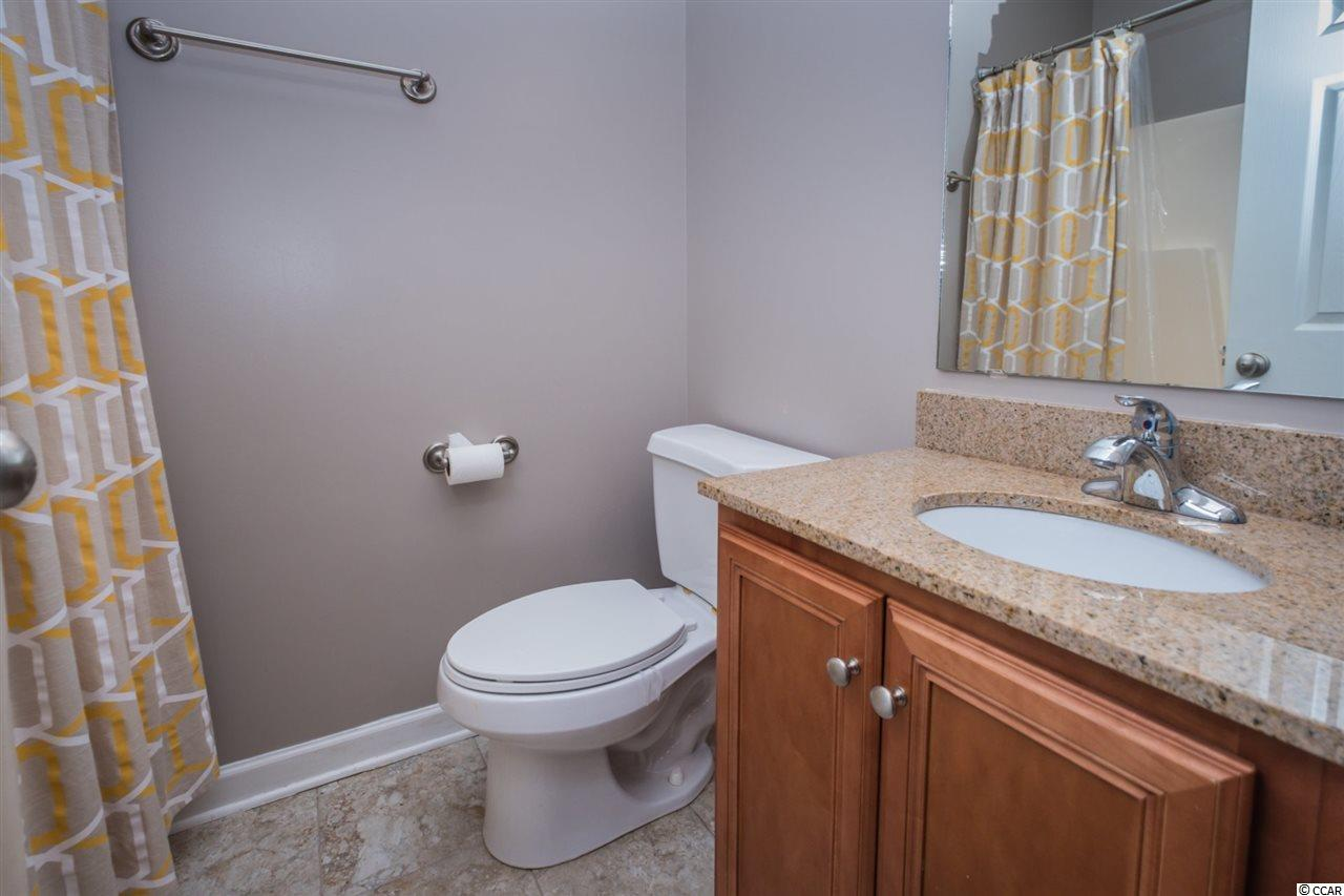 condo at  St. James Square - Myrtle Beach for $204,995