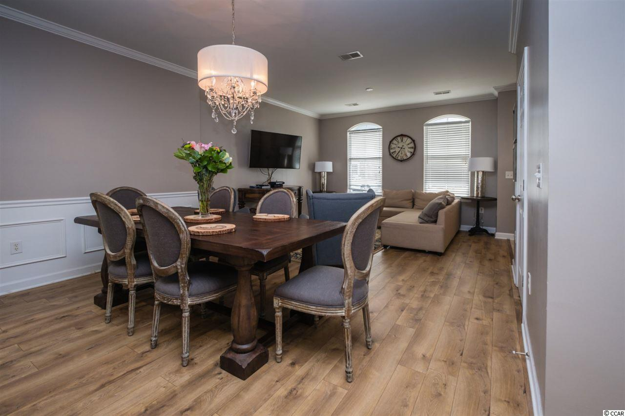 St. James Square - Myrtle Beach condo at 3564 Alexandria Ave for sale. 1701371