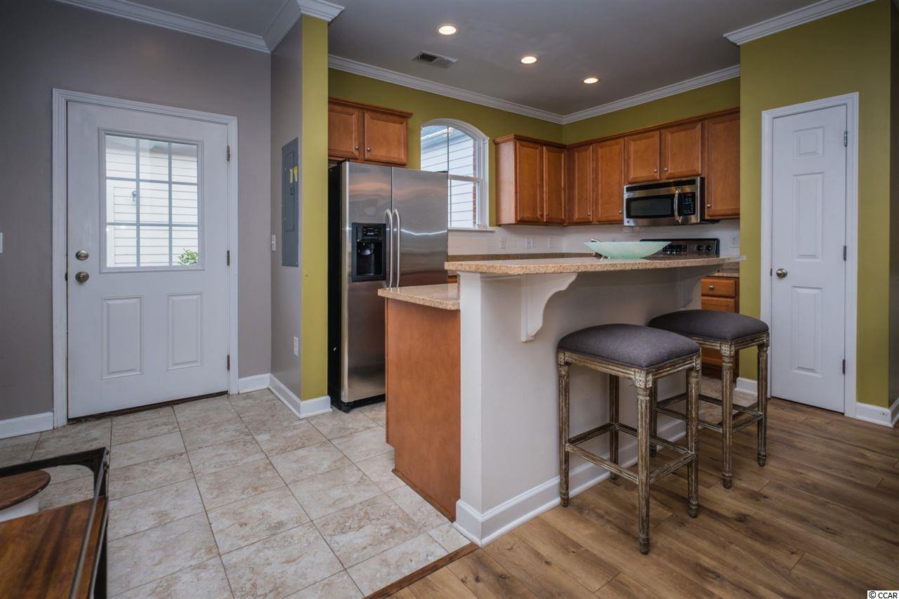 condo for sale at  St. James Square - Myrtle Beach for $204,995