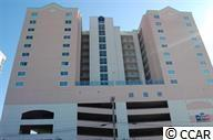 2001 S OCEAN BLVD 605, North Myrtle Beach, SC 29582