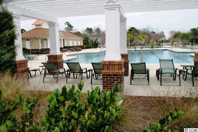 Additional photo for property listing at 1267 Fiddlehead Way 1267 Fiddlehead Way Myrtle Beach, South Carolina 29579 United States
