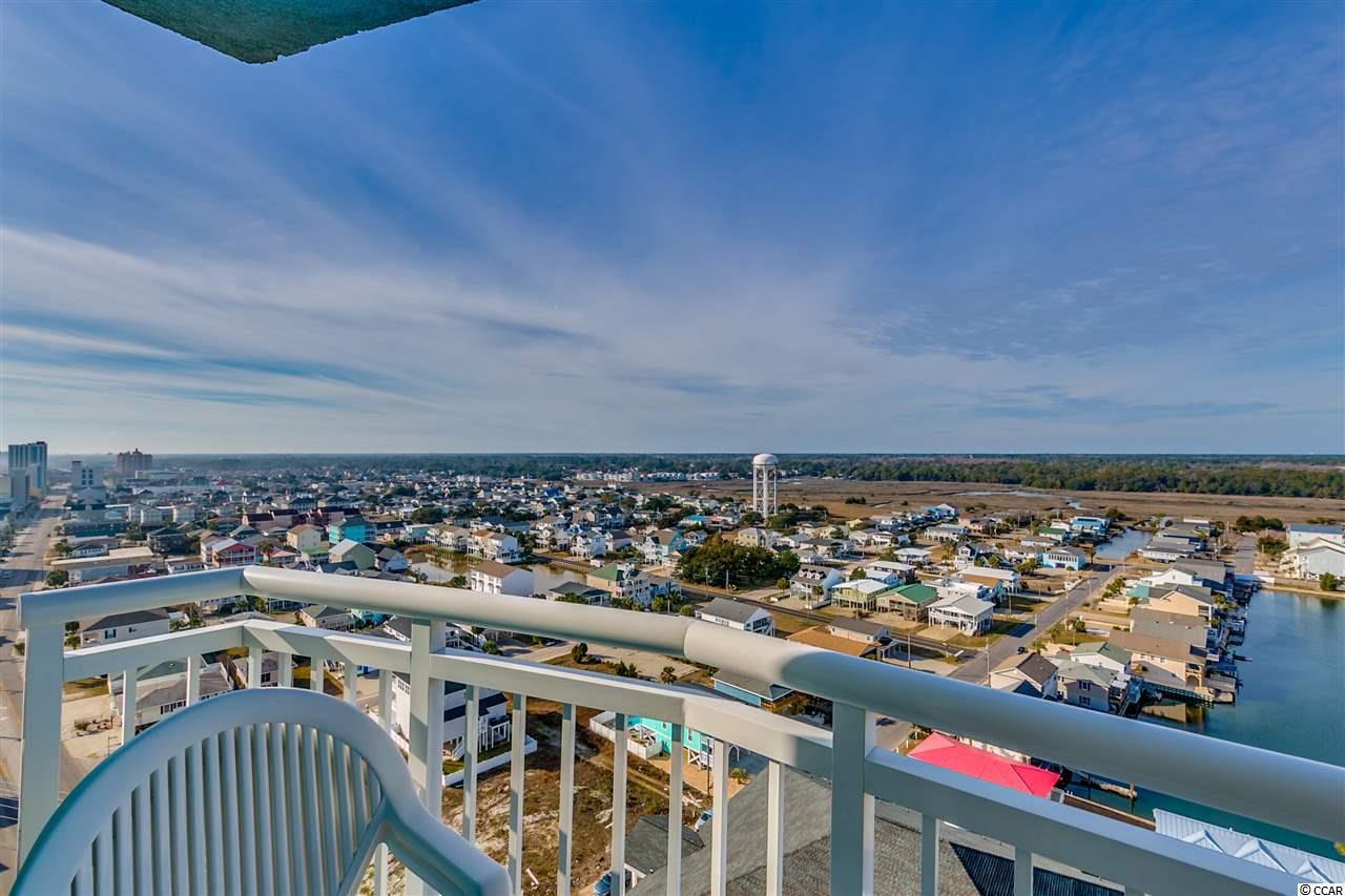 This property available at the  Prince Resort I in North Myrtle Beach – Real Estate