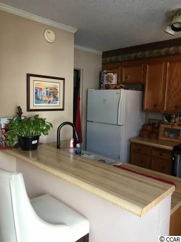 Contact your Realtor for this 2 bedroom condo for sale at  Longleaf Place