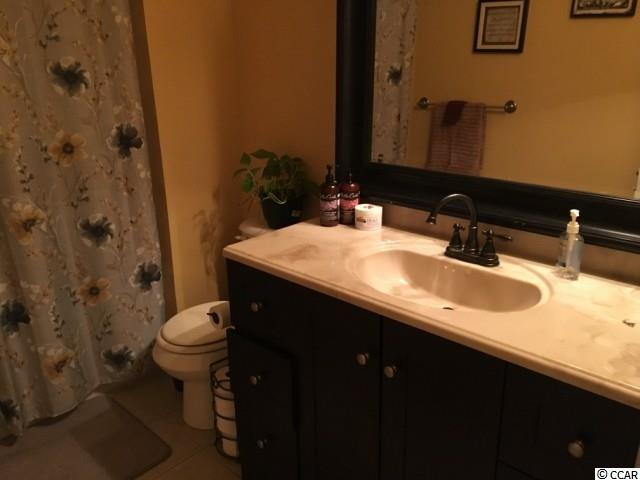 condo for sale at  Longleaf Place for $92,500