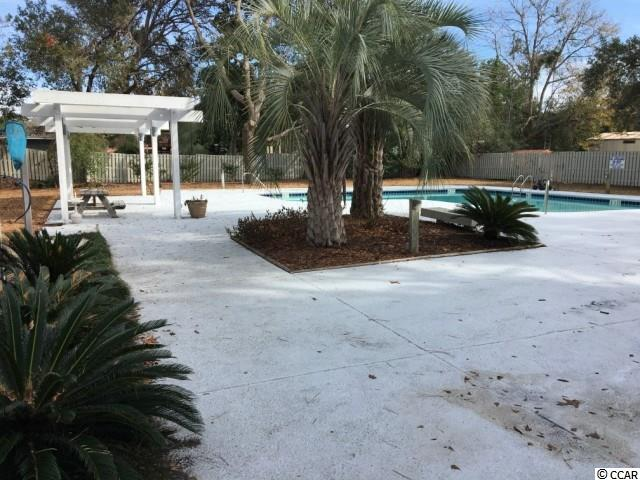 MLS #1701448 at  Longleaf Place for sale