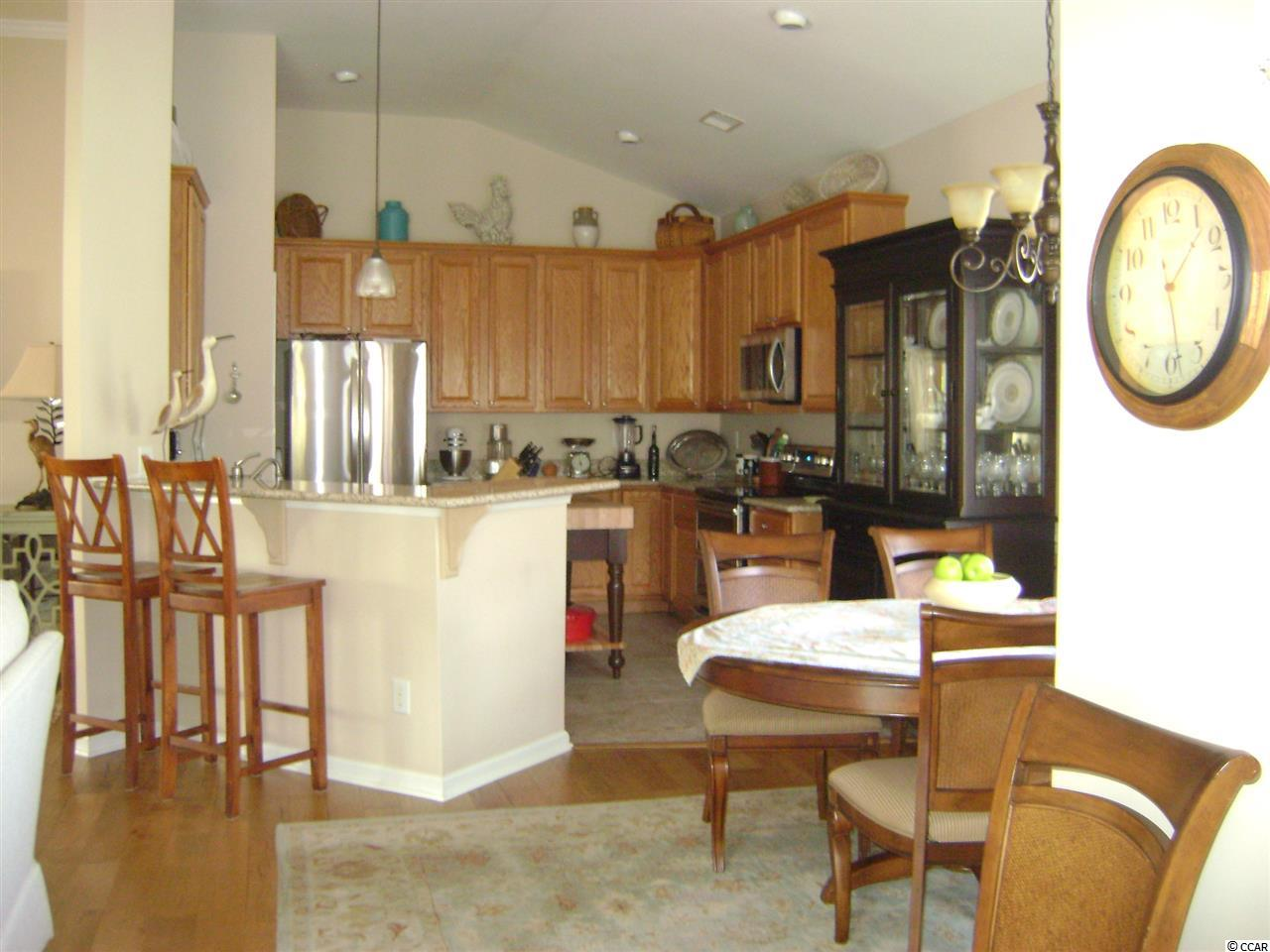 Surfside Realty Company - MLS Number: 1701484