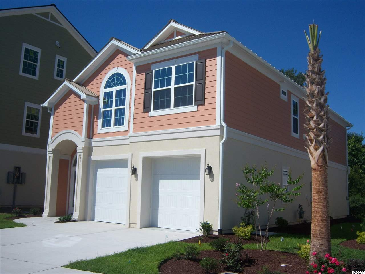 431 7th Avenue South, North Myrtle Beach, SC 29582