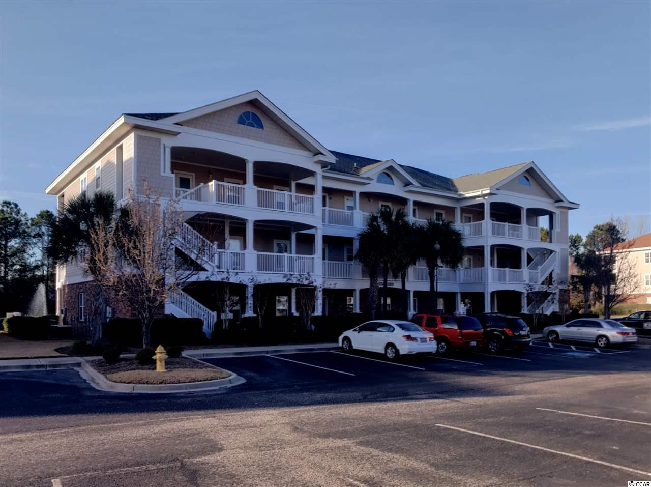 Condo MLS:1701496 Ironwood at Barefoot Resort  5801 Oyster Catcher Dr North Myrtle Beach SC