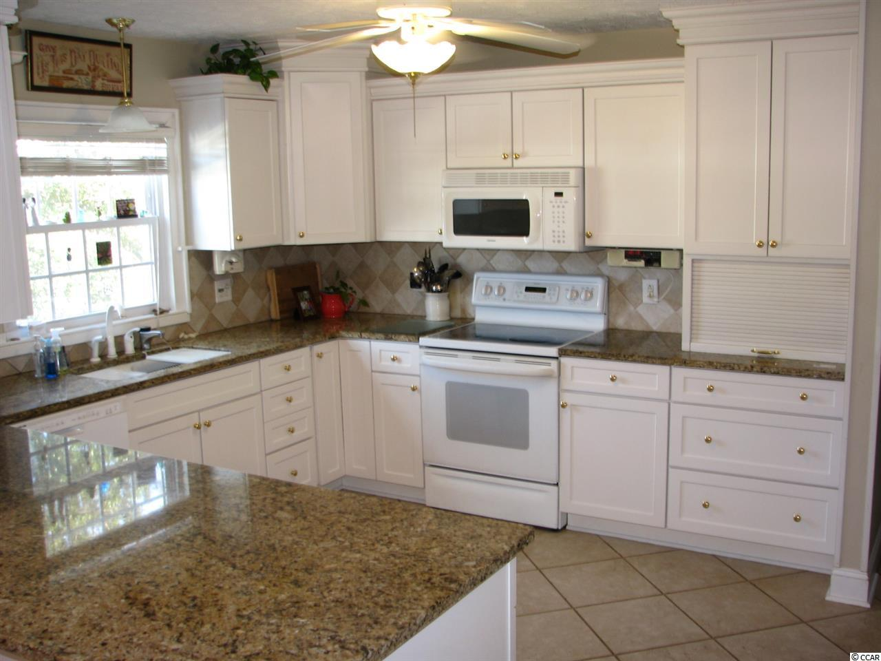 Surfside Realty Company - MLS Number: 1701515
