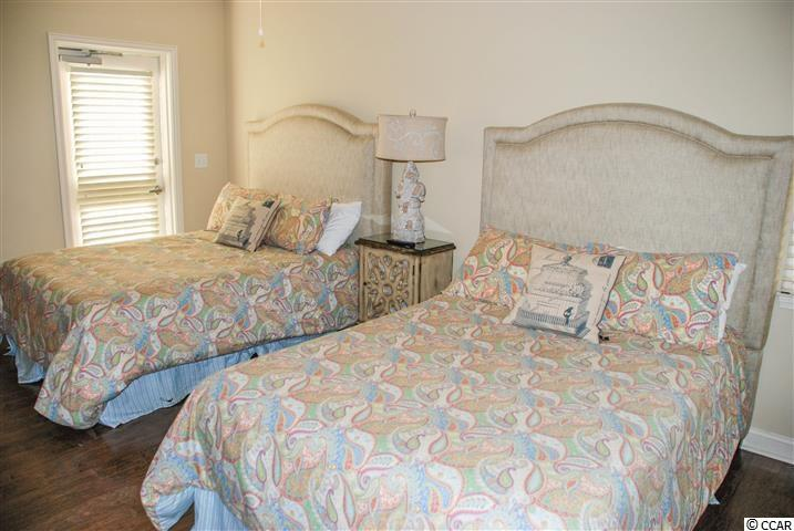 Have you seen this  Jasmine property for sale in Myrtle Beach