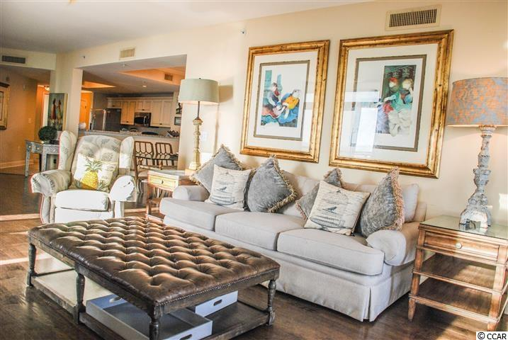 condo for sale at  Jasmine for $1,199,000