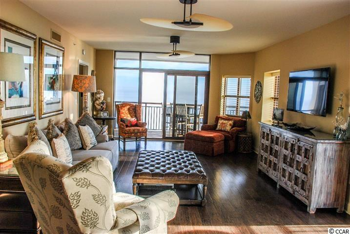 condo for sale at  Jasmine at 100 N Beach Blvd. Myrtle Beach, SC