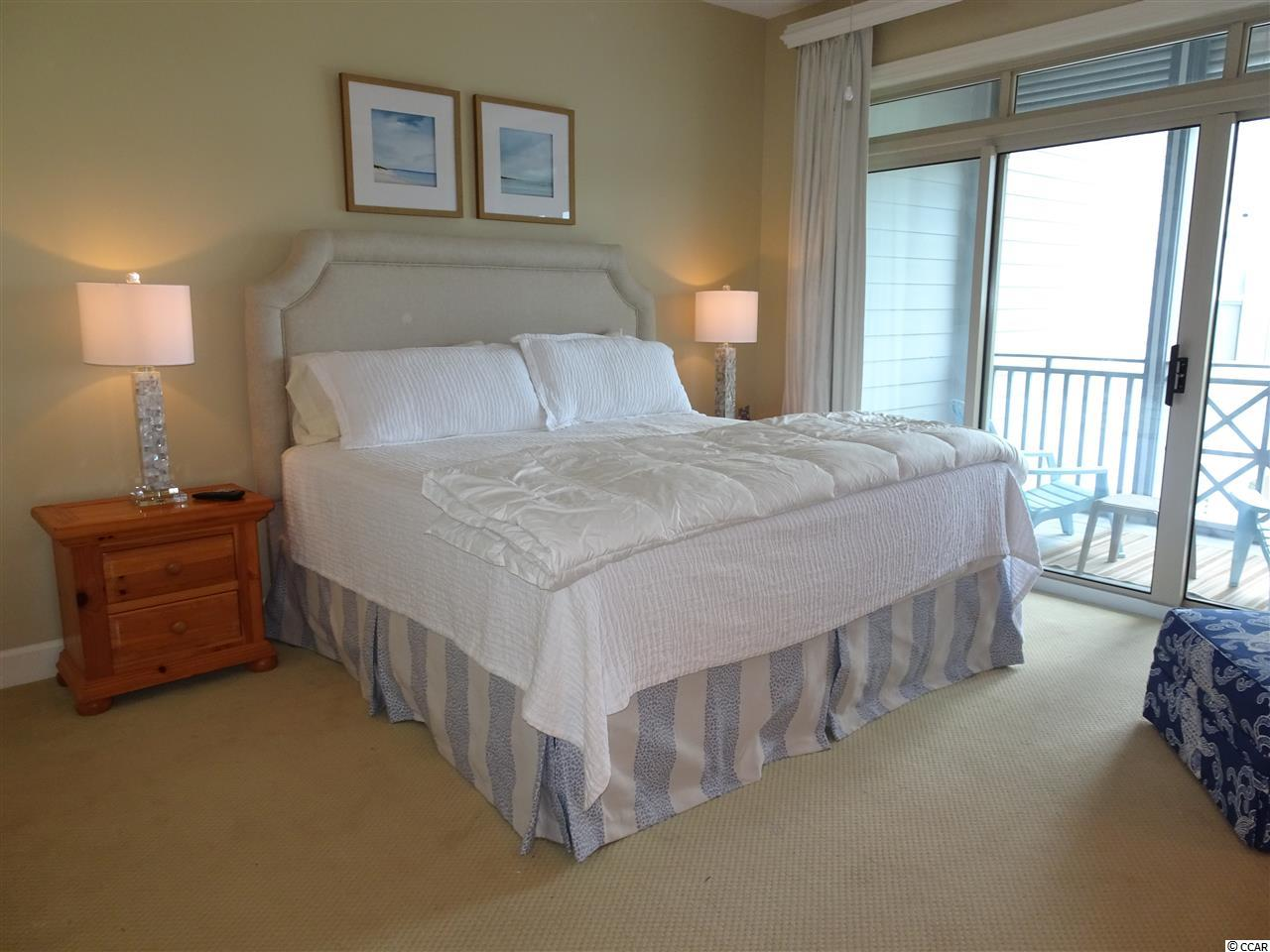 View this 3 bedroom condo for sale at  21 in Pawleys Island, SC