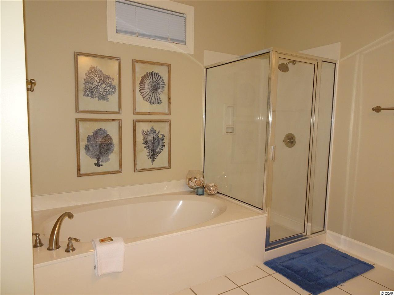 3 bedroom condo at 21B Inlet Point